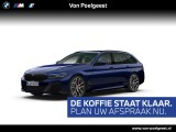 BMW 5 Serie Touring 530i M-Sport Executive
