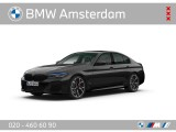 BMW 5 Serie 530i M-Sport High Executive LCI