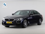 BMW 5 Serie 520iA High Executive M-Sport