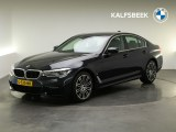 BMW 5 Serie 530e iPerformance eDrive Edition