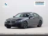 BMW 5 Serie 530d M Sport High Executive