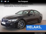 BMW 5 Serie Sedan 530i High Executive