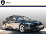 BMW 5 Serie 528i High Executive M Pakket 6cil. Schuifdak Softclose Adapt. cruise Benzine Aut