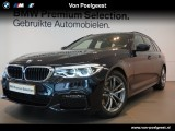 BMW 5 Serie Touring 520i M-sport High Executive Edition