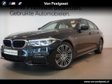 BMW 5 Serie Sedan 520i High Executive Edition