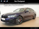BMW 5 Serie 530e xDrive High Executive