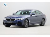 BMW 5 Serie Sedan 530e PHEV High Executive M-Sport Automaat