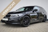 BMW 5 Serie Touring 540i xDrive High Executive Sportline Aut.