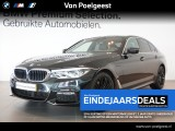 BMW 5 Serie 530e M-Sport High Executive