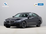 BMW 5 Serie 530i High Executive