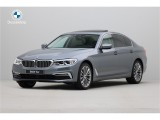 BMW 5 Serie Sedan 530i High Executive Luxury Line Automaat