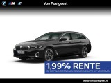 BMW 5 Serie Touring 520i High Executive Luxury Line Tijdelijk met 1,99% rente!