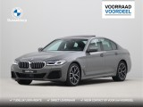BMW 5 Serie 530i M Sport High Executive Edition