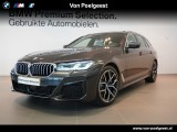 BMW 5 Serie Touring 530i M-Sport High Executive