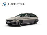 BMW 5 Serie Touring 520i High Executive Edition | M-Pakket | Audio Mediapack | Parking Pack