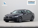 BMW 5 Serie 520i M Sport High Executive