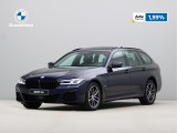 BMW 5 Serie Touring 530e High Executive