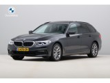 BMW 5 Serie Touring 518d Sport Line High Executive
