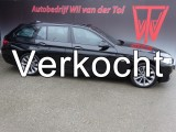 BMW 5 Serie Touring 520i HIGH EXECUTIVE | PANORAMA | HEAD-UP | SPORTSTOEL | FACELIFT | ALL-I