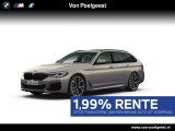 BMW 5 Serie Touring 530i High Executive M Sport - Plan nu uw afspraak