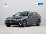 BMW 5 Serie Touring 530e Luxury Line High Executive