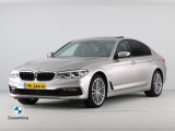BMW 5 Serie 530e High Executive Sport Line