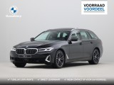 BMW 5 Serie Touring 520i Luxury Line High Executive Edition Tijdelijk 1,99% rente op deze vo