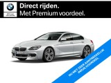 BMW 6 Serie Gran Coupe 640i High Executive M-Sport