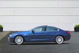 BMW 6 Serie Gran Coupe 650i xDrive High Executive Automaat