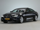 BMW 6 Serie 640d High Executive Automaat