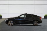 BMW 6 Serie Gran Turismo 640I xDrive M-Sport High Executive