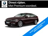BMW 6 Serie Gran Turismo 630i High Executive Luxury Line