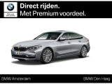 BMW 6 Serie Gran Turismo 640i High Executive Luxury Line