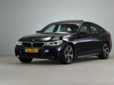 BMW 6 Serie Gran Turismo 640i High Executive M-Sport Automaat