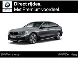 BMW 6 Serie Gran Turismo 640i xDrive High Executive M-Sport