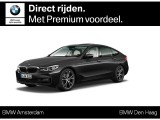BMW 6 Serie Gran Turismo 630i High Executive Sport Line
