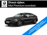 BMW 6 Serie Gran Turismo 630i Sport Line High Executive