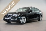 BMW 6 Serie Gran Turismo 640i High Executive Luxury Line Aut.