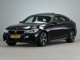 BMW 6 Serie Gran Turismo 620d M Sport High Executive