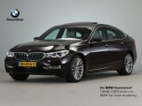 BMW 6 Serie Gran Turismo 630i High Executive Luxury Line Automaat