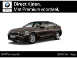 BMW 6 Serie Gran Turismo 620d High Executive