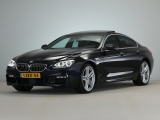 BMW 6 Serie Gran Coupe 640xi High Executive M-Sport Automaat