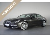 BMW 6 Serie Gran Coupe 640i High Executive Design Pure Excellence Aut.