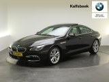 BMW 6 Serie Gran Coupé 640xd High Executive
