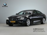 BMW 6 Serie Gran Coupe 640d High Executive M-Sport Automaat Euro 6