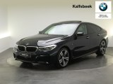 BMW 6 Serie Gran Turismo 630d xDrive High Executive
