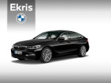 BMW 6 Serie Gran Turismo 630i Aut. High Executive Personal CoPilot Pack