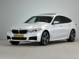 BMW 6 Serie Gran Turismo 630i M Sport High Executive