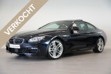 BMW 6 Serie Coupé 640i High Executive M Sportpakket Aut.