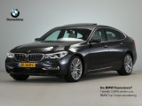 BMW 6 Serie Gran Turismo 630d xDrive Luxury Line High Executive
